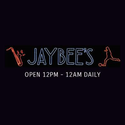 Jaybee's Bar