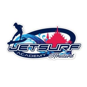 Jetsurf Thailand