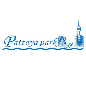 Pattaya Park Water Park