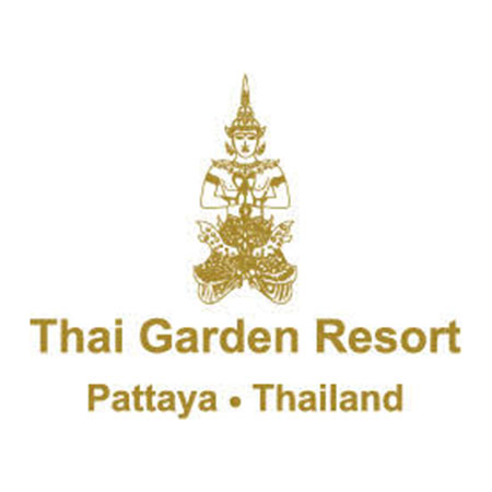 Thai Garden Resort Pattaya
