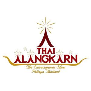 Alarnkarn Show