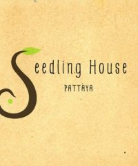 Seedling House Pattaya