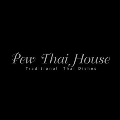 New Nordic Pew Thai House Restaurant