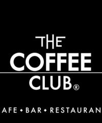 The Coffee Club – Harbor Mall