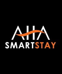 CCR Managed By AHA Smartstay Pattaya
