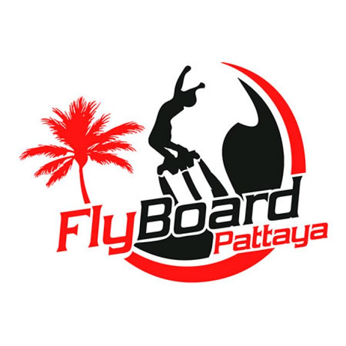 Flyboard Pattaya