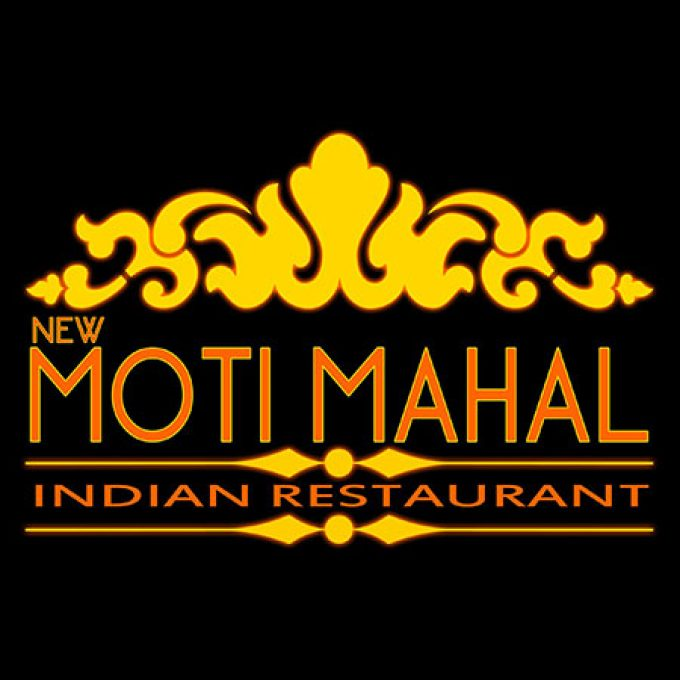 New Motimahal Indian Restaurant