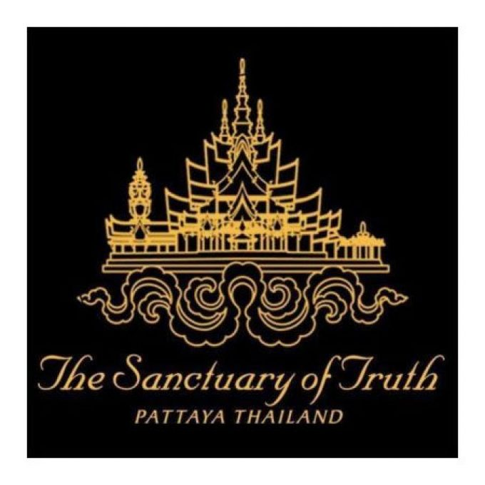 The Sanctuary of Truth