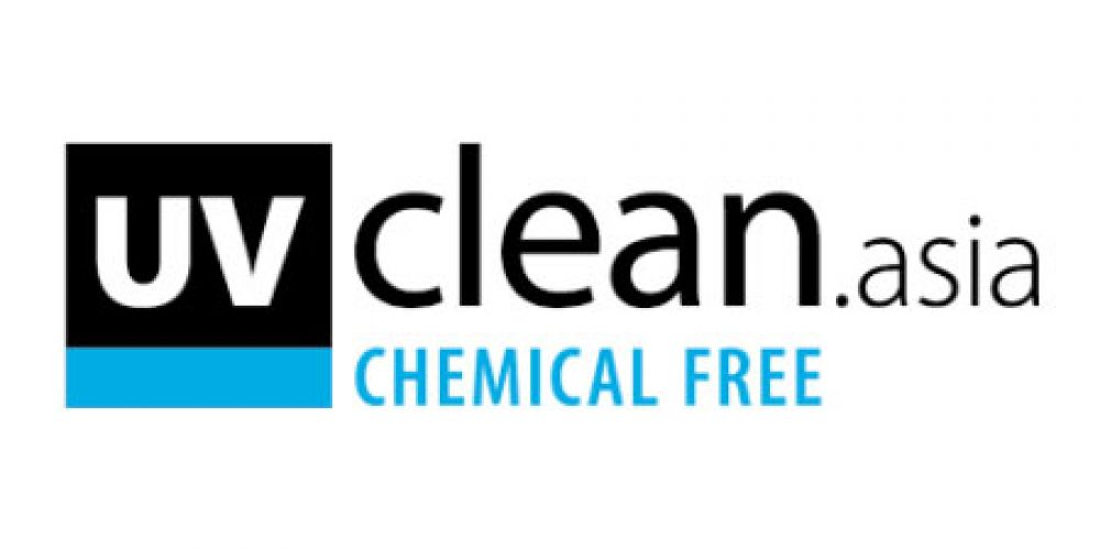 UVclean Business Review