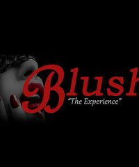 Blush Hostess Club Pattaya
