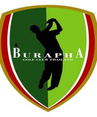 Burapha Golf Club Thailand