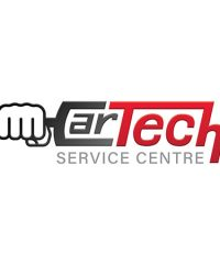 Car Tech Service Centre