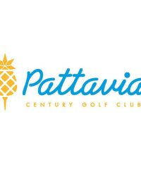 Pattavia Century Golf Club