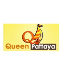 Queen Pattaya Hotel