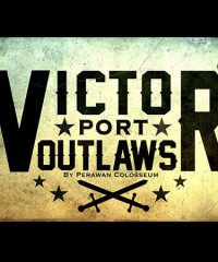 Victor Port Outlaws Adventure Water Park
