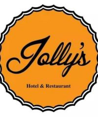Jolly`s Hotel & Restaurant