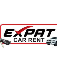 Expat Car Rent Pattaya