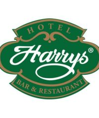 Harry's Pattaya Bar & Restaurant