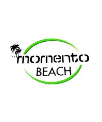 Momento Beach Resort