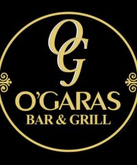 O'Garas Irish Bar & Restaurant
