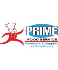 Prime Food Service Pattaya