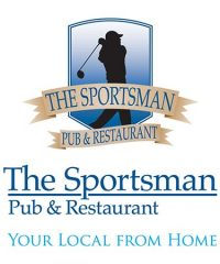 The Sportsman Pub and Restaurant