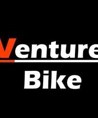 Venture Cycle Hire