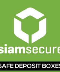 Siam Secure