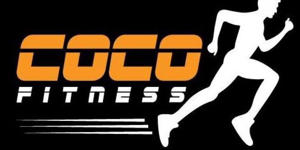 Coco Fitness Business Review