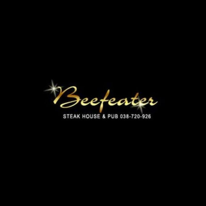 Beefeater Steakhouse & Pub