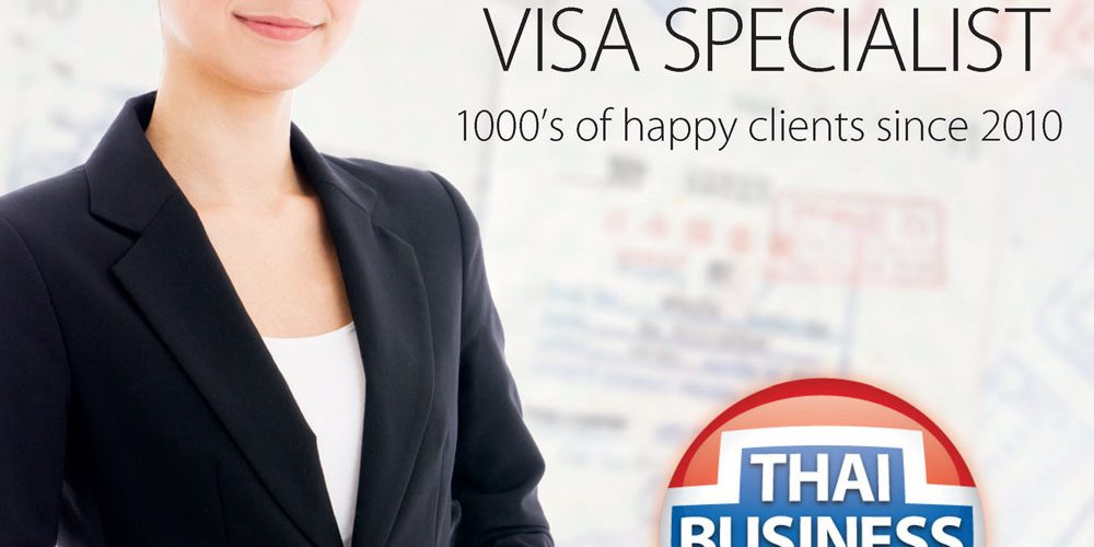 Your 1st Choice Visa Specialist