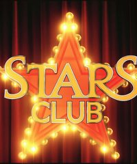Stars Club Pattaya