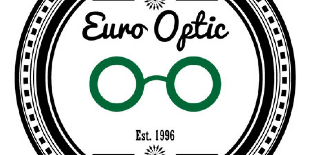 Euro Optic Business Review