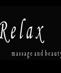 Relax Massage and Beauty