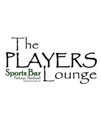The Players Lounge