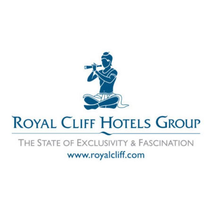 Royal Cliff Hotels Group