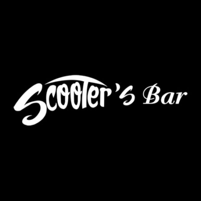 Scooter's Bar Soi 6