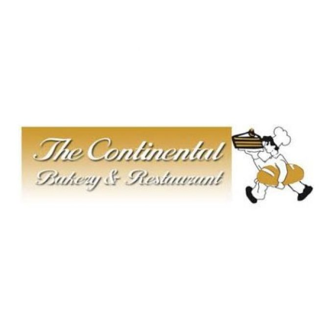 The Continental Bakery Soi Xcite