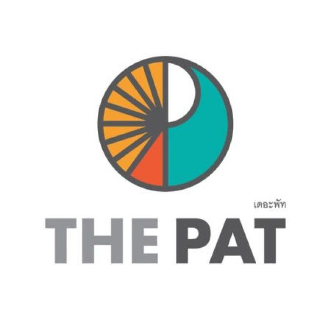 The Pat Hotel
