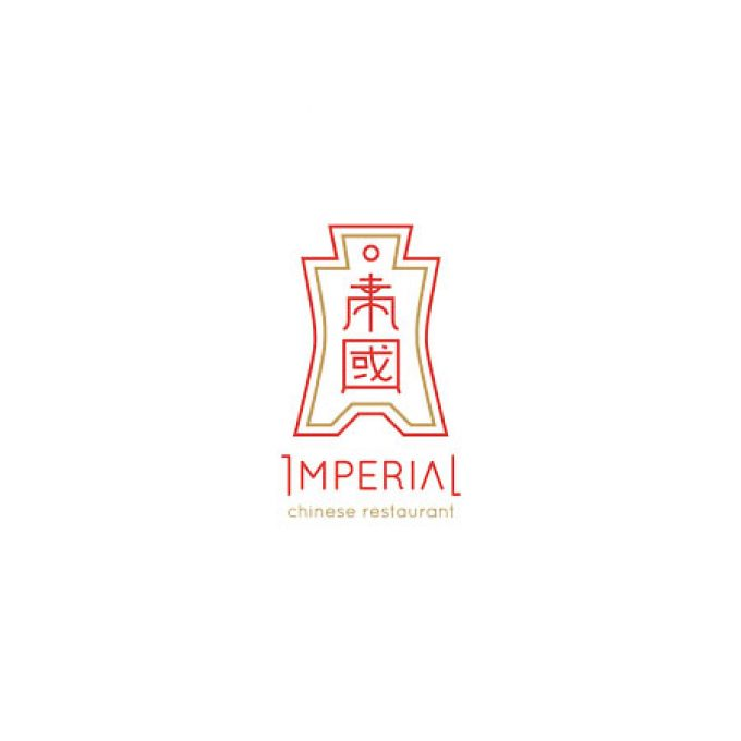 Imperial China, Chinese Restaurant @ Imperial Pattaya Hotel
