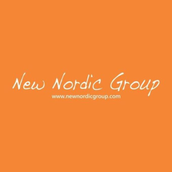 New Nordic Sales Office