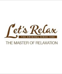 Let's Relax Spa Pattaya