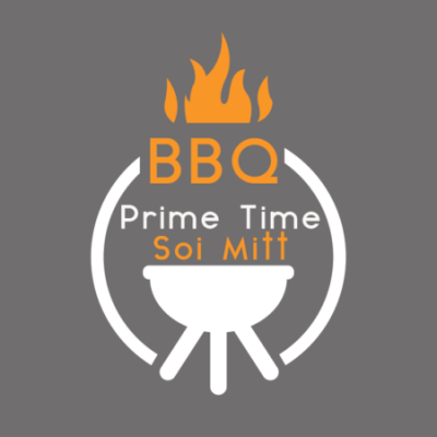 BBQ Prime Time On Soi 9