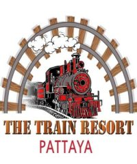 The Train Resort Pattaya