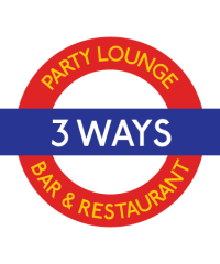 3 Ways Hostess Bar