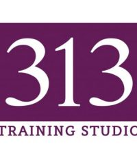 313 Training Studio