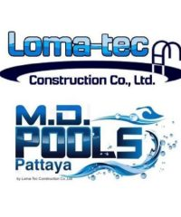 Loma-Tec Construction Co.LTD.