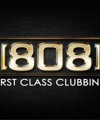 808 Night Club Pattaya