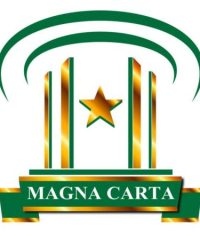 Magna Carta Law Office