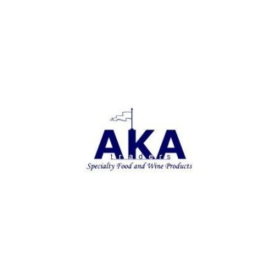 AKA Traders Co. LTD